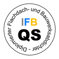 <h2>IFB Gütezeichen</h2>