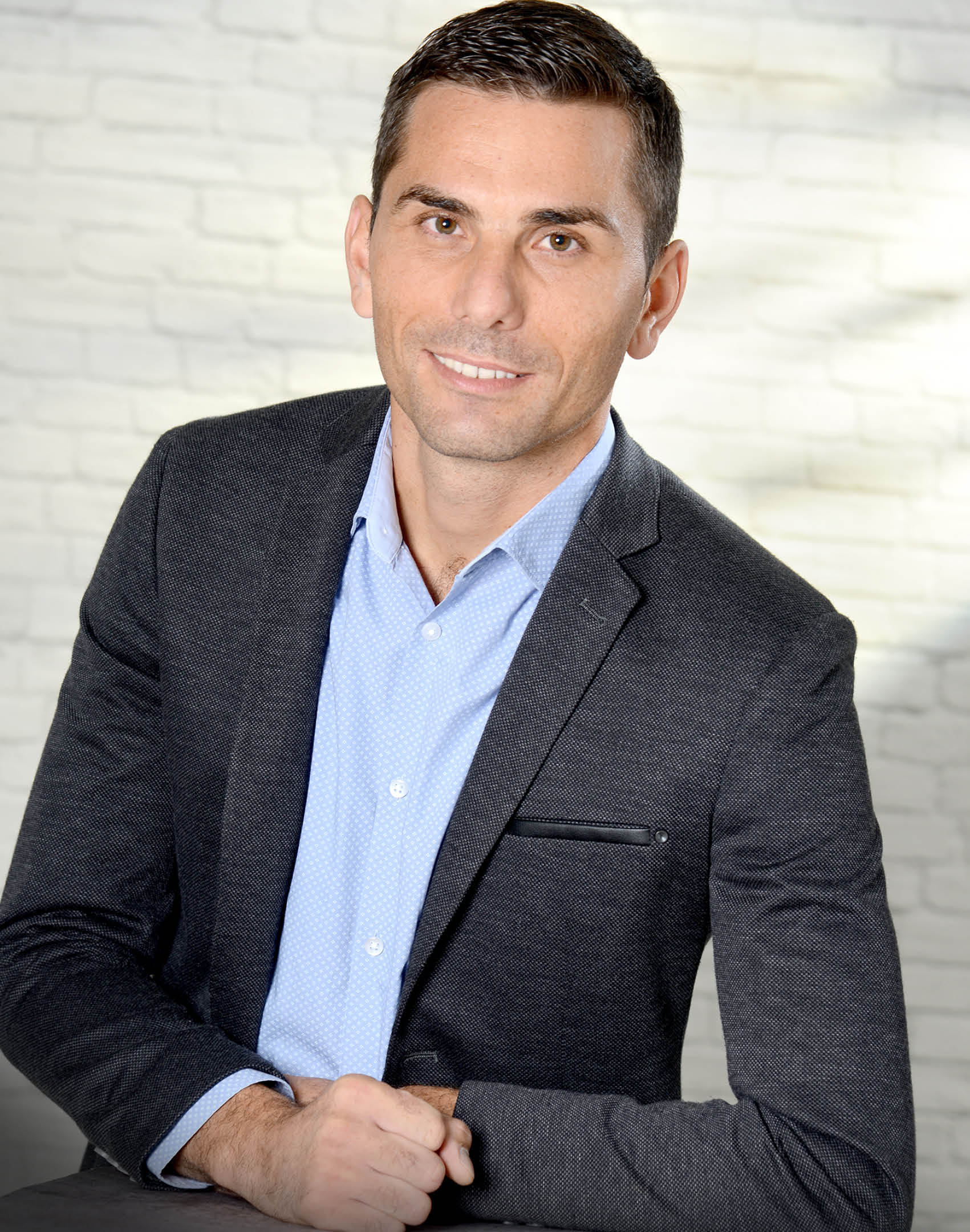 Vasile Moldovan, Betriebsleitung